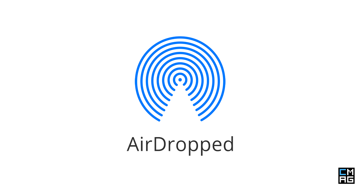 3 Airdrop Issues We Wish Apple Would Solve