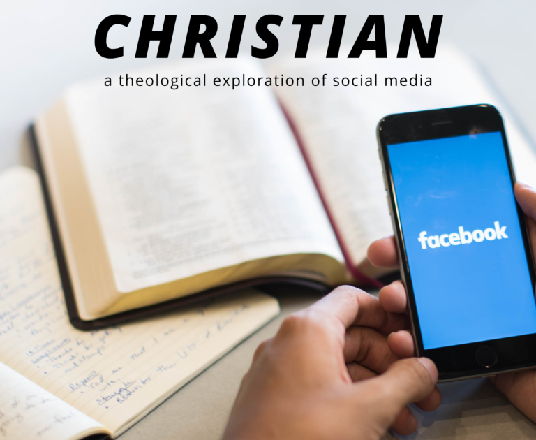 The Social Christian by Phil Schneider