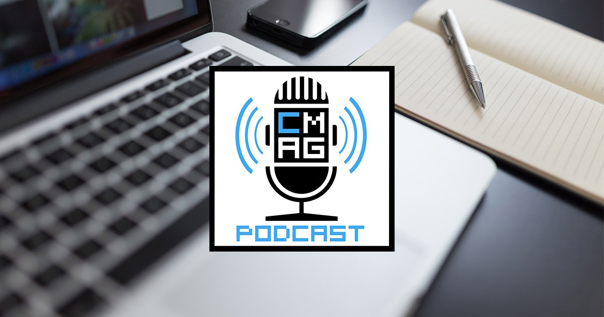 What's Your Church Blogging Strategy? [Podcast #172]