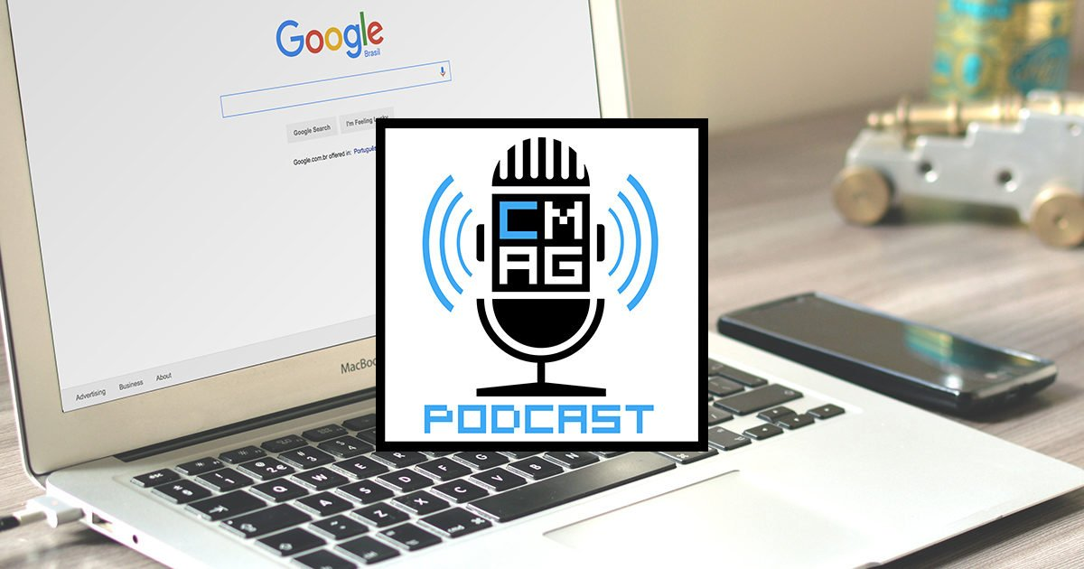 How to Pick a Domain Name [Podcast #171]