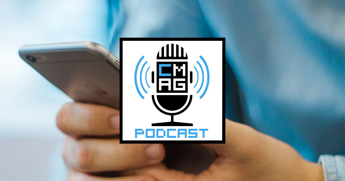Pastors Using the Internet [Podcast #174]