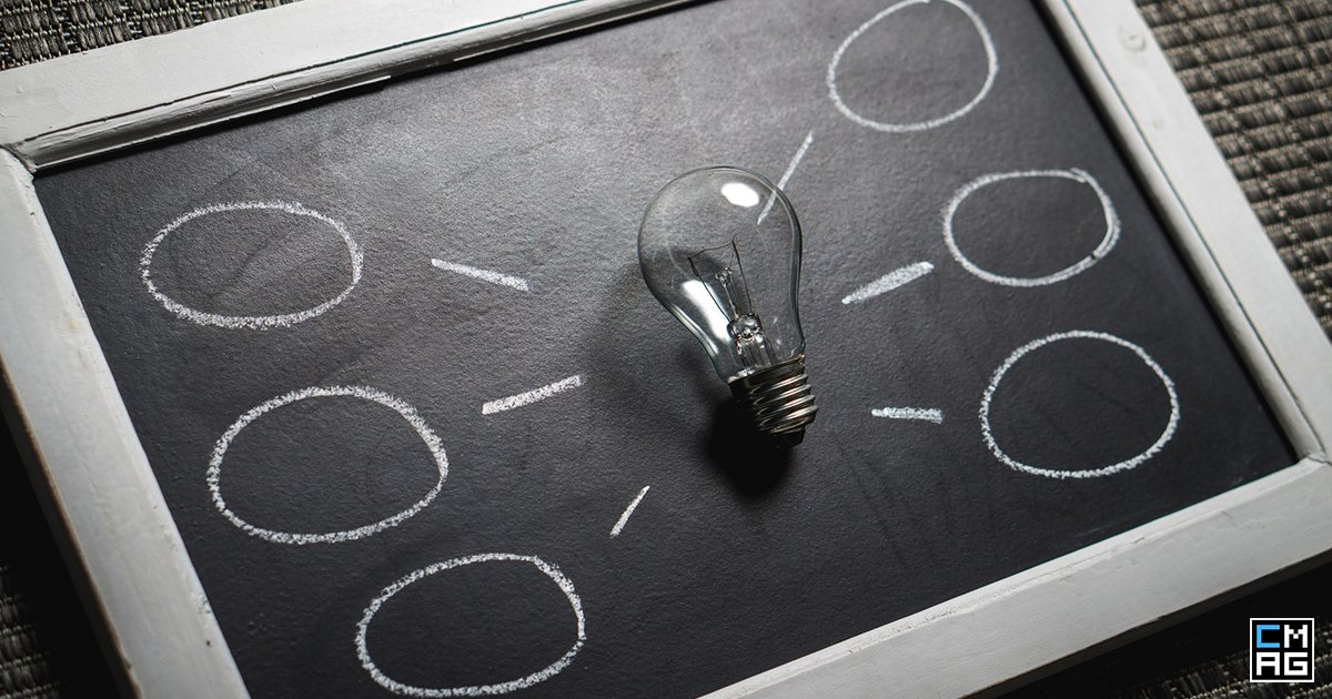 Tech Philosophy: Short-Term vs Long Term Solutions