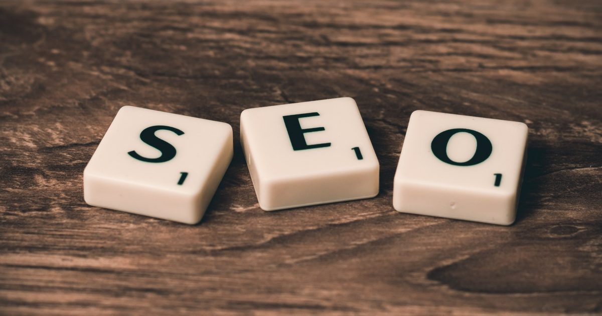 Why Your Church Can't Afford to Get SEO Wrong