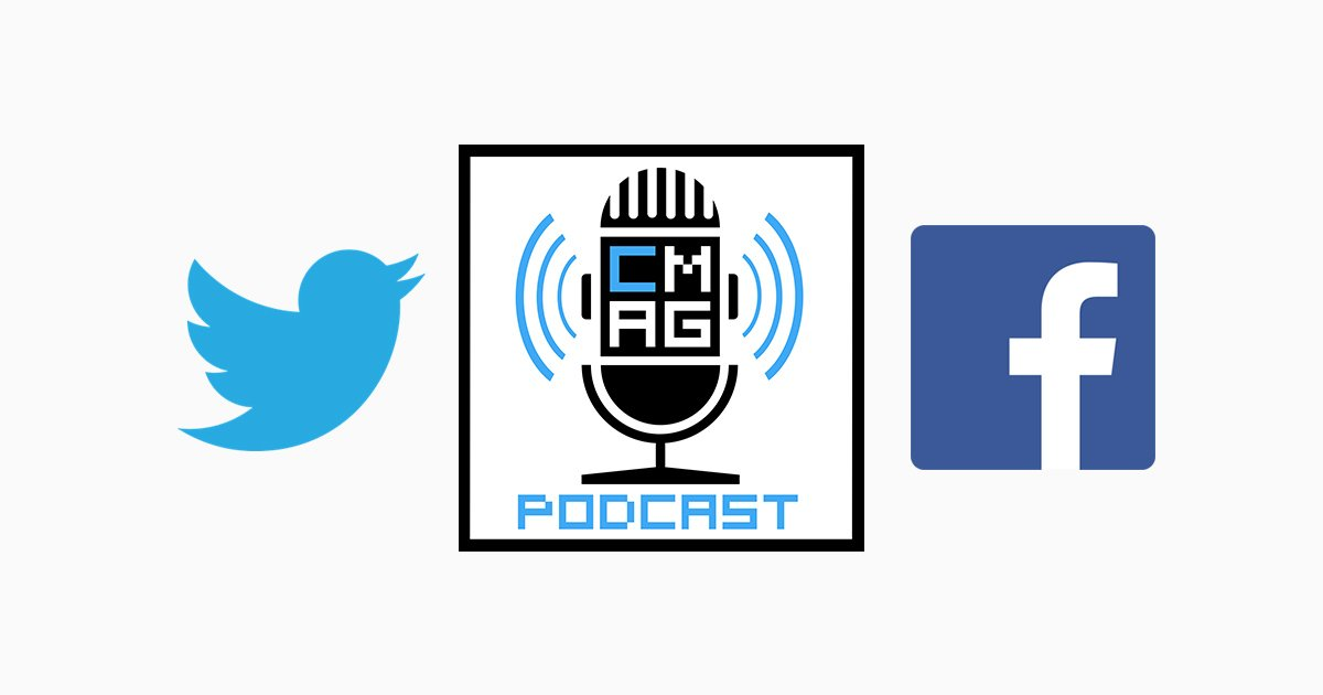 Twitter Struggles and Facebook's Success? [Podcast #183]
