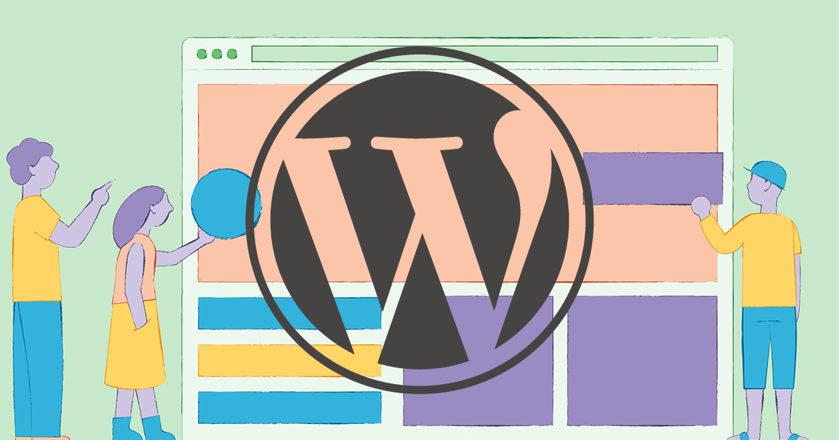 What WordPress 4.9 Means for Churches