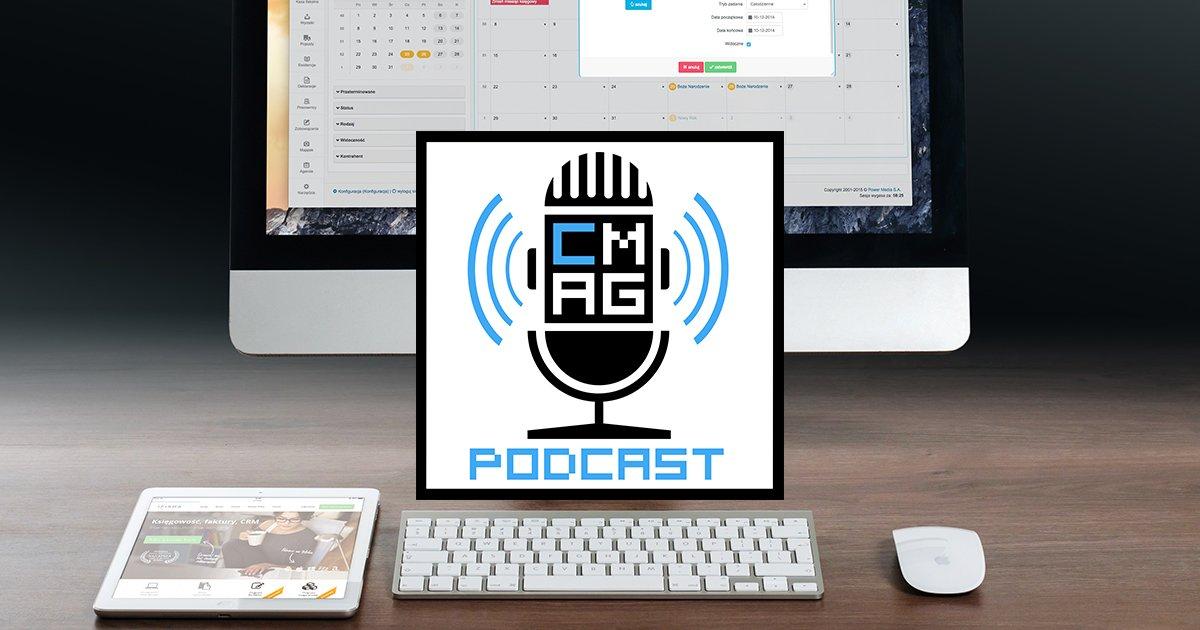 Publisher vs InDesign? [Podcast #203]