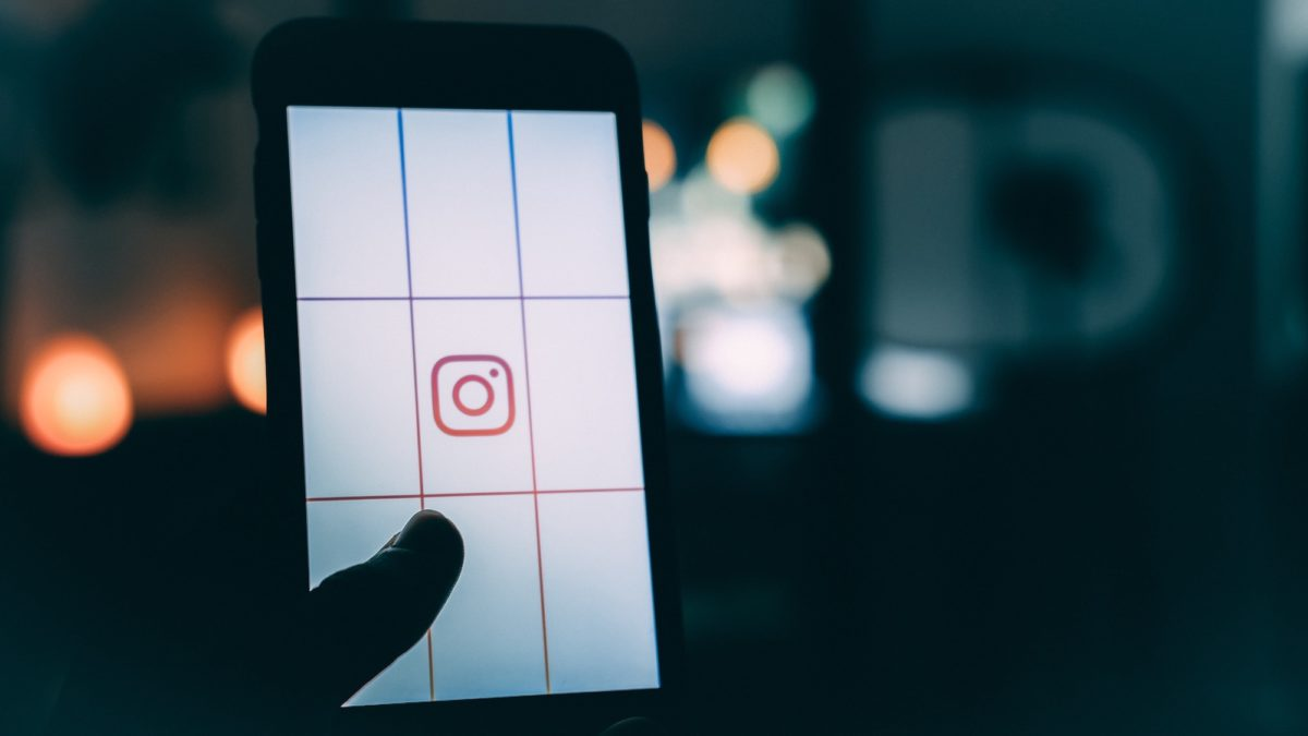 A Look At Four Instagram Link Services