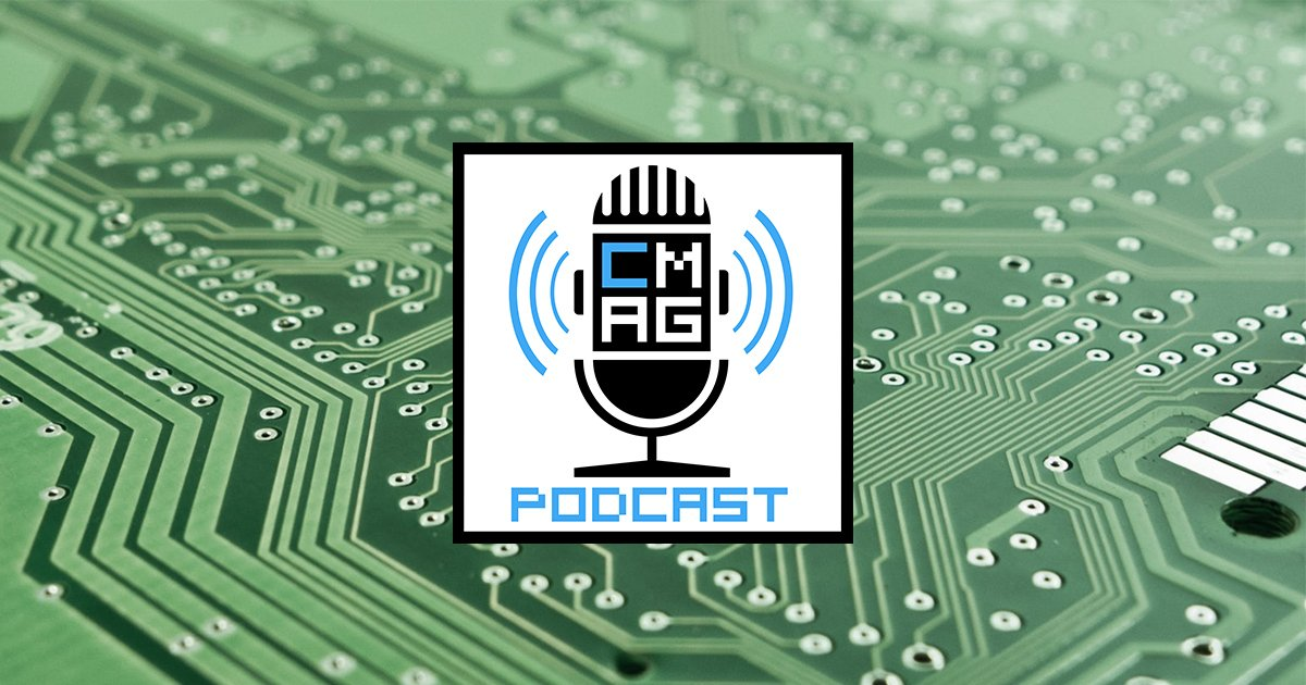 Facebook Hearings & Church Tech Education [Podcast #206]