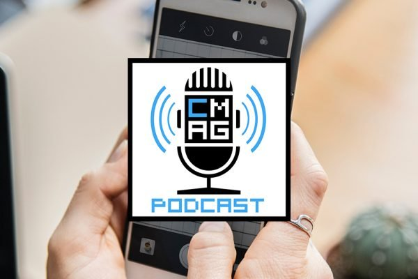 Social Media Controversy and the Church [Podcast #216]