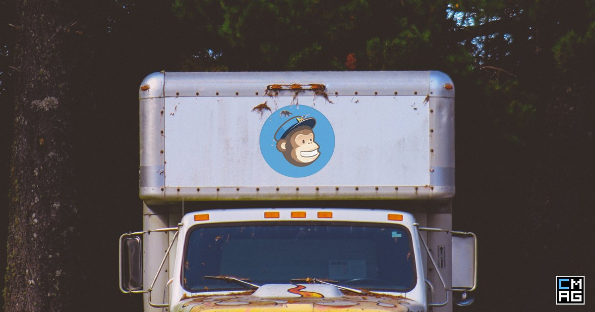 MailChimp Moving to Tags: Why It Matters for Churches