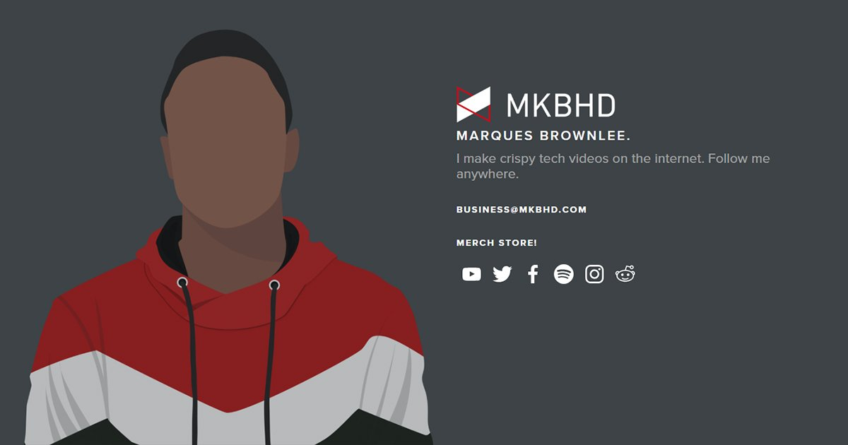 What MKBHD Taught Me About Church Tech