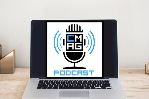 What Are Your Favorite Apps You Can't Live Without? [Podcast #224]