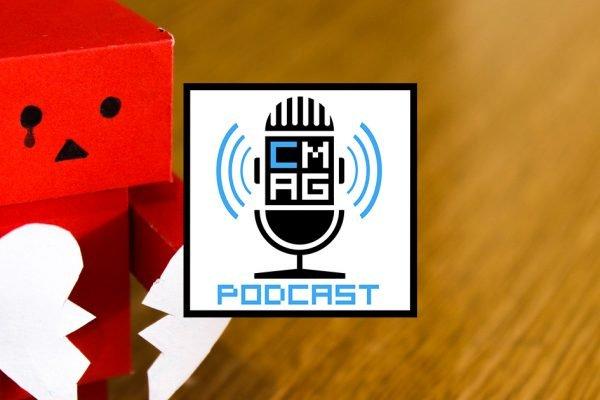 Goodbye Google Plus [Podcast #233]