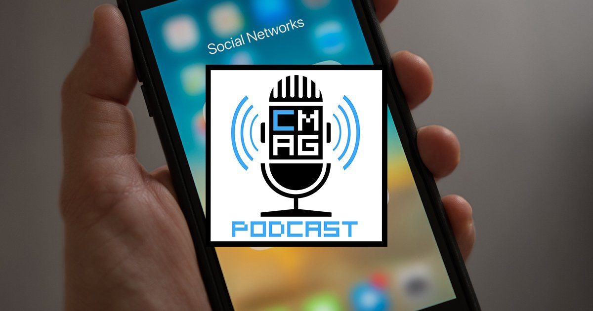 What About Online Groups? [Podcast #234]