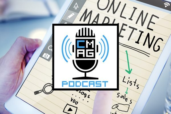 Marketing to Churches, Doesn't Make It Christian [Podcast #236]