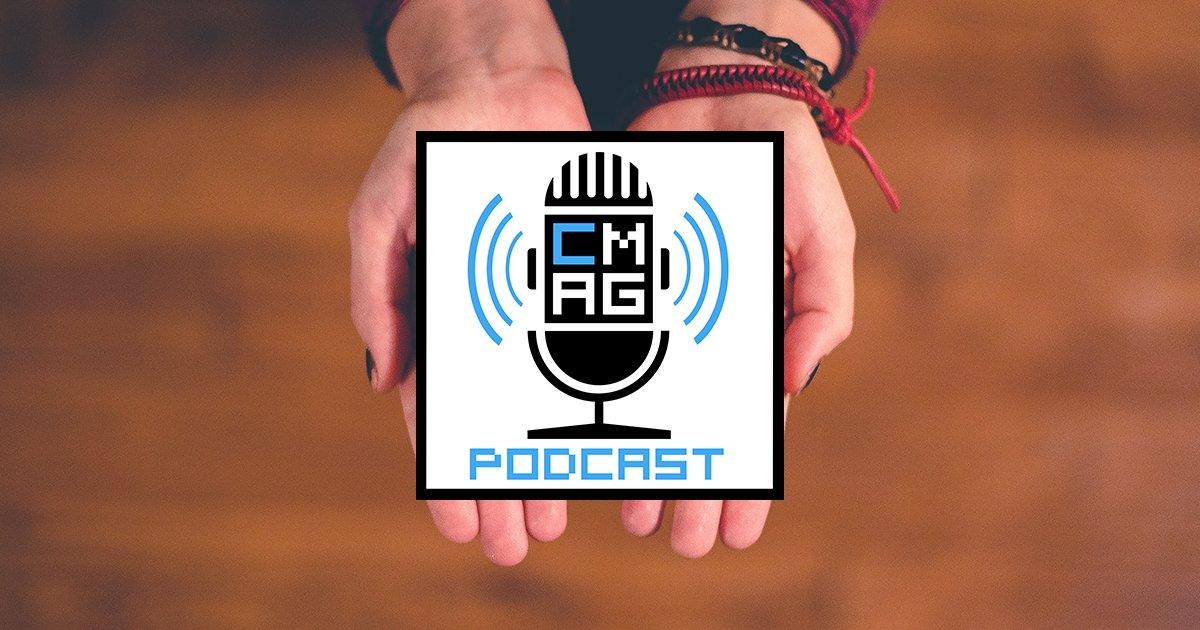 Black Friday Edition – 2018 [Podcast #238]