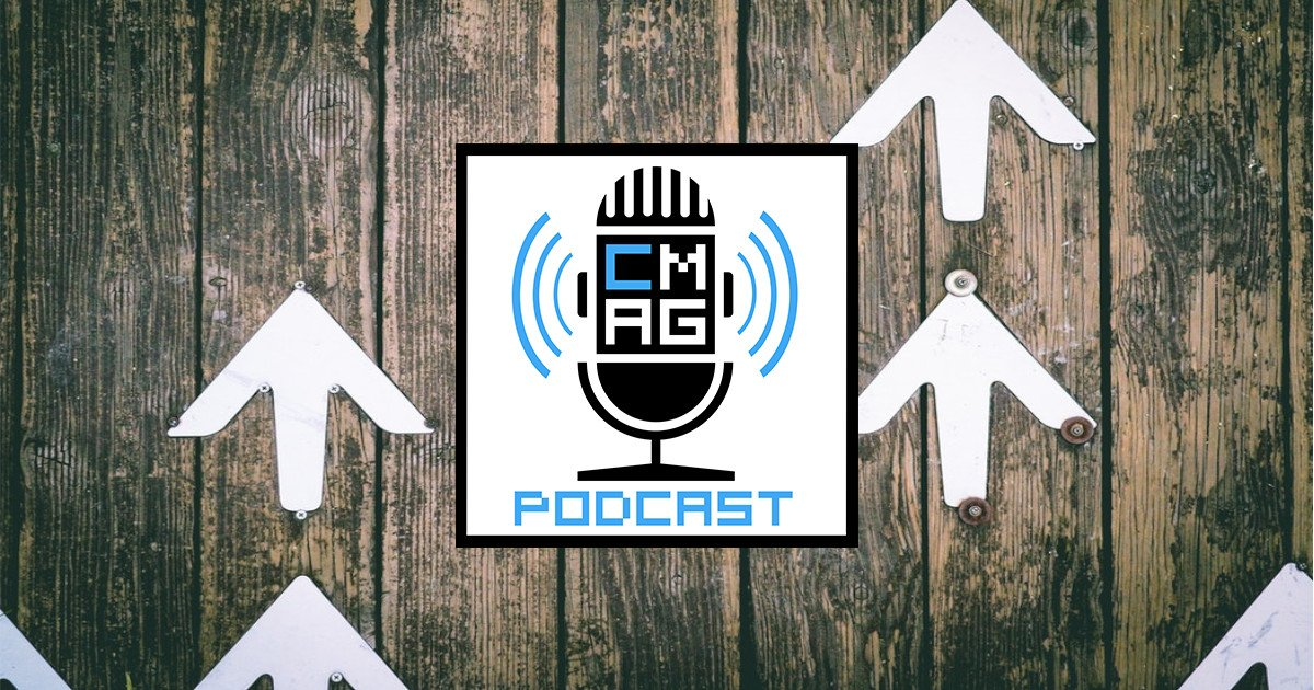 Resolving New Year Resolutions [Podcast #245]