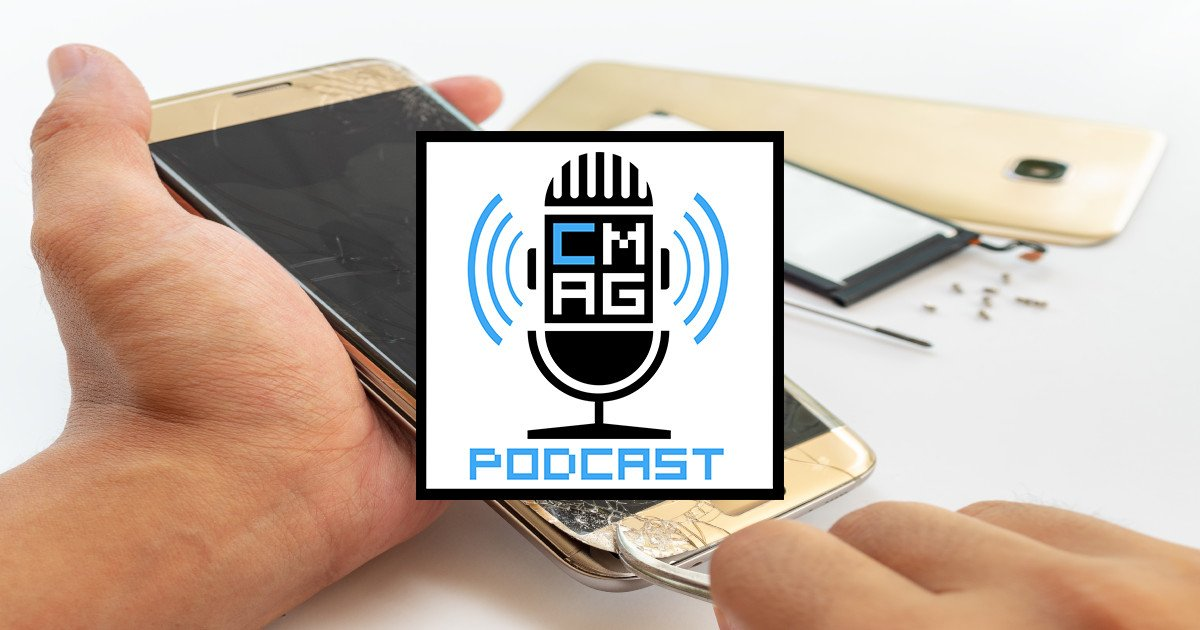 What About Warranties? [Podcast #254]
