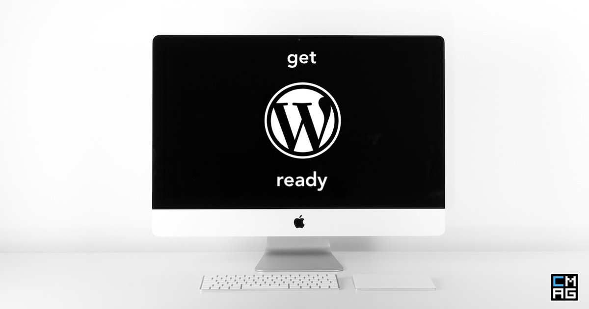 How To Prepare for WordPress 5.2 Update