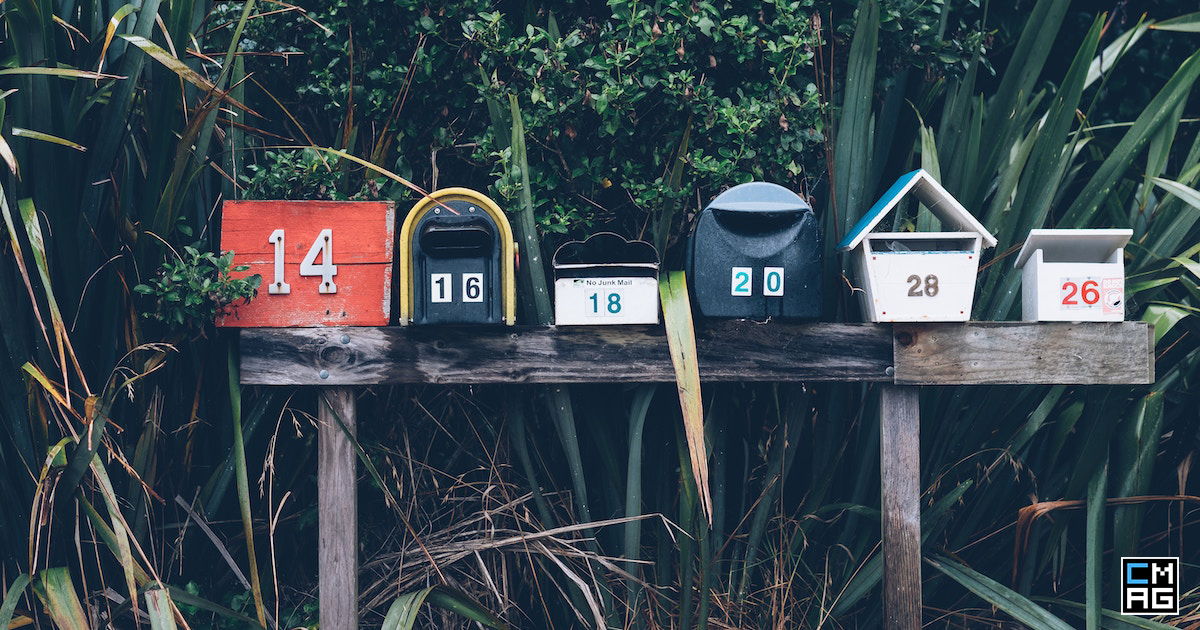 Could Moving From Blog To Newsletter Make Sense For Your Church?