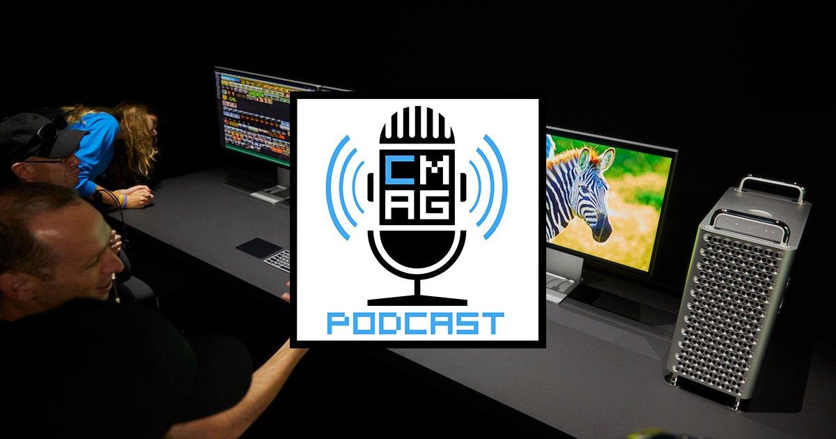 WWJD @ WWDC [Podcast #266]
