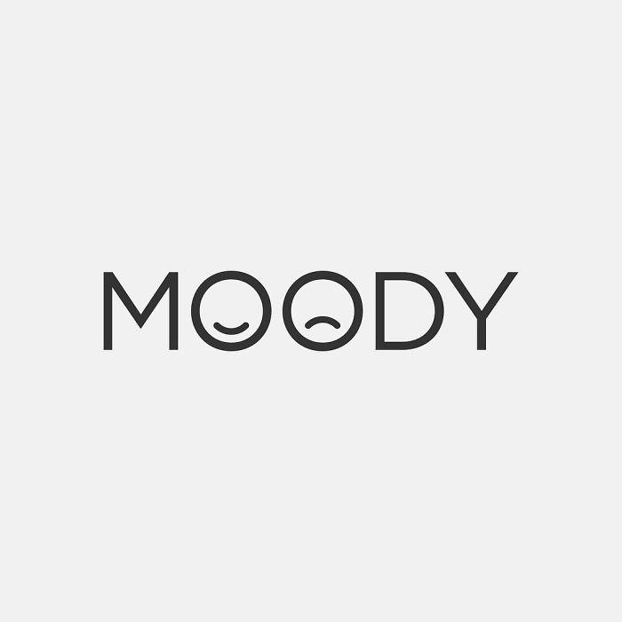 Amazing Minimialistic Typography