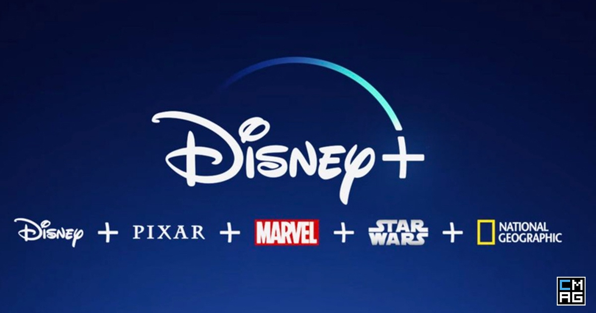 Disney+ Marketing Lessons
