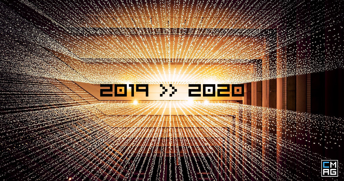 Reflecting on 2019 and Looking Ahead for 2020_a