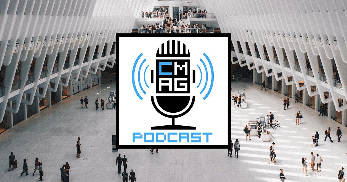 The Church Tech Bubble [Podcast #300]