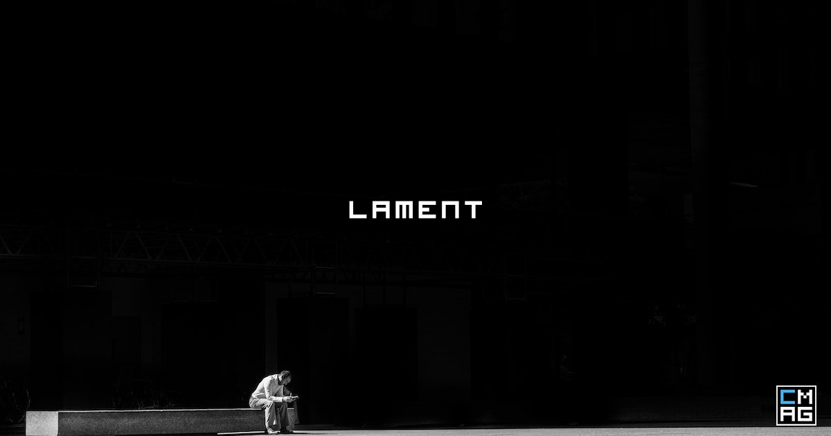 Lament How To
