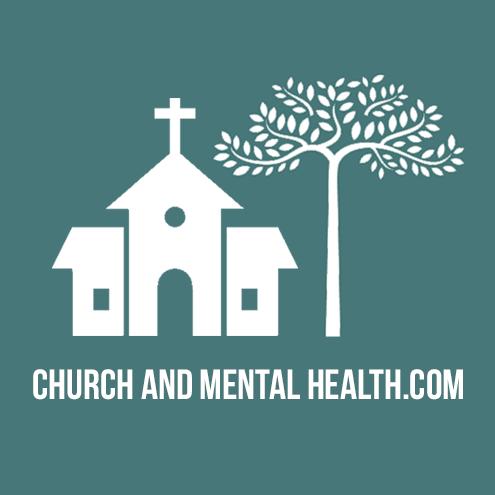 church and mental health