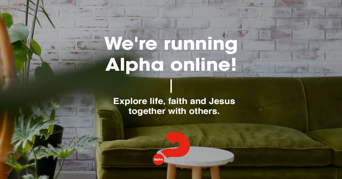 Evangelism Online? How Can Churches Do It?